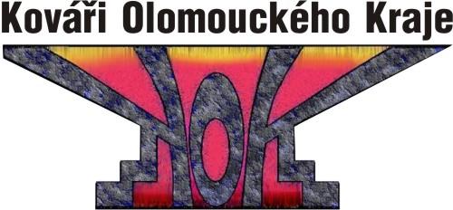 Spolek Kováři Olomouckého Kraje